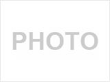 Фото  1 ГАЗ 3302-206, бортовой без тента, обьем двигателя 2900 см. куб. , Полезный объем дл/шир/выс; м3 3056 1978 380 81405
